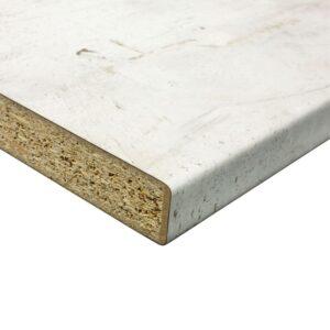 D 4101 MT beton bia+éy 04