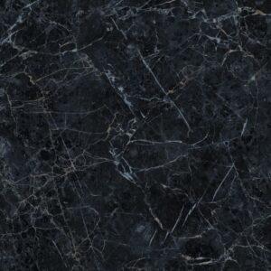 D1082 Mercurio - 14-54086-006_Mercurio - 650x1310CMYK