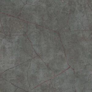 D1084 Tamura - D083630_082_Aris_60x130CMYK
