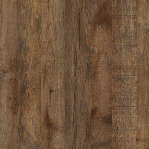 D1086 Da¦Ęb wiekowy - Samdal Oak 9021101