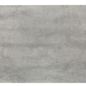 D3274 MT beton 01