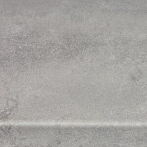 D3274MT beton 03