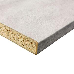 D3274MT beton 04
