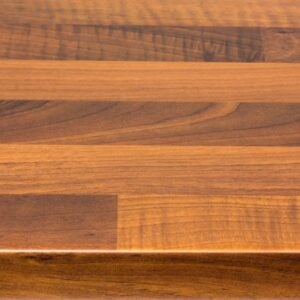 D4005 SM orzech ciemny klepka 03