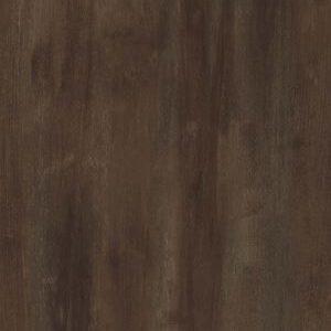 D4422_OV_Pontiac_czekoladowy