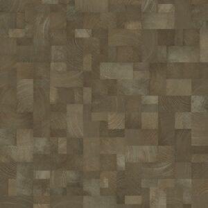 D4869 - Nuta powagi - madera testera ciemna