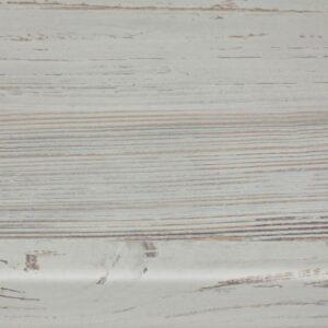 D4870 MT Sosna liryczna 03