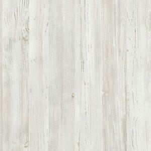 D4870 - Sosna liryczna - Vinterbergh