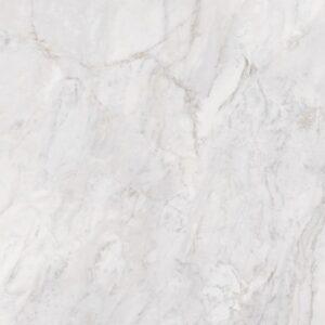 D4871 - Marmur subtelny