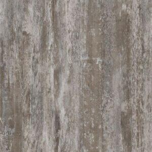 D4877_Ceder_Nostalgiczny_Ice_Cream_Wood