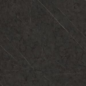 D4878_Wytrawny_szary_kamien_Greystone