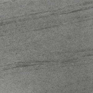 D_1203_granit_ciemny_PE