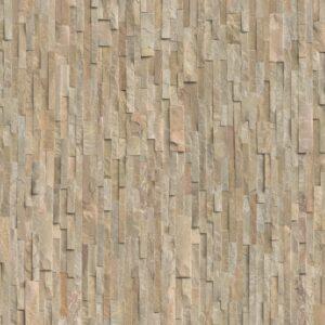 F007 ST10 Łupek Terra brązowy
