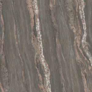 F012 ST9 Granit Magma czerwony