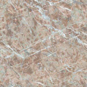 F014 ST9 Marmur Engelsberg