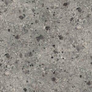 F021 ST75 Terrazzo Triestino szary