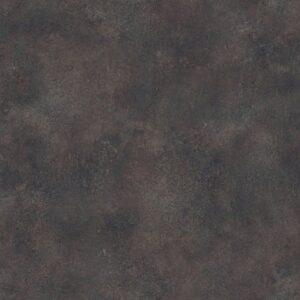 F028 ST89 Granit Vercelli antracytowy