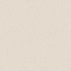 F041 ST15 Sonora biała