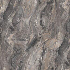 F093 ST15 Marmur Cipollino szary