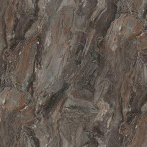 F094 ST15 Marmur Cipollino czarnomiedziany