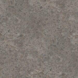 F095 ST87 Marmur Siena szary