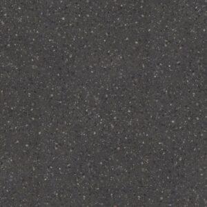 F117 ST76 Kamień Ventura czarny