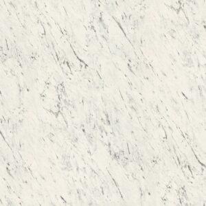 F204 ST75 Marmur Carrara biały