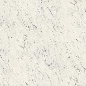 F204 ST9 Marmur Carrara biały