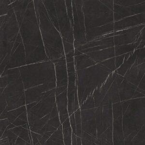 F206 ST9 Grigia Pietra czarna