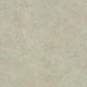 F221 ST87 Tessina Ceramic kremowa