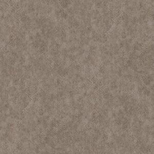 F333 ST76 Beton zdobiony szary