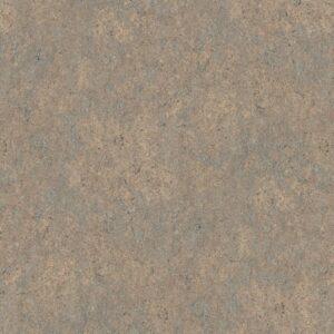 F371 ST89 Granit Galizia szarobeżowy