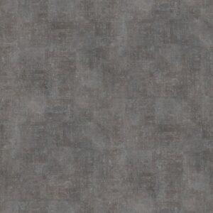 F461 ST10 Metal Fabric antracytowy