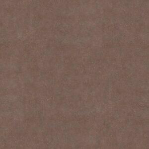 F484 ST87 Granit lśniący rdzawy