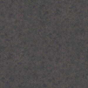 F508 ST10 Czarne płótno antyczne