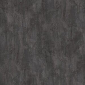 F628 ST16 Łupek metaliczny srebrnoszary