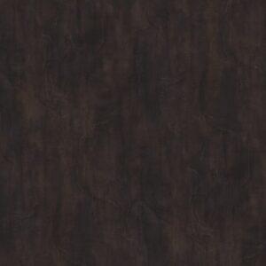F629 ST16 Łupek metaliczny czarnozłoty