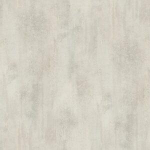 F637 ST16 Chromix biały