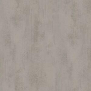 F638 ST16 Chromix srebrny