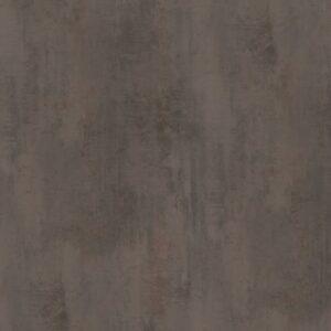 F642 ST16 Chromix brązowy