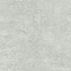 F6460 FG Raw Concrete
