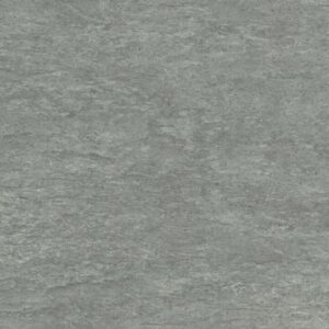 F6461 FG Raw Concrete Grafit