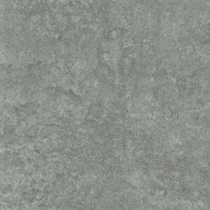 F6461 FG Raw Concrete Grafit