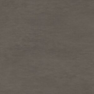 F6464 FG Smooth Concrete Brown