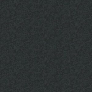 F7462 VV Arabeska czarna