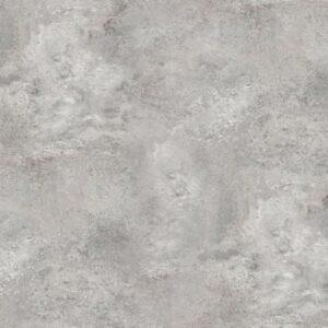 F7480 FG Calcite Grey