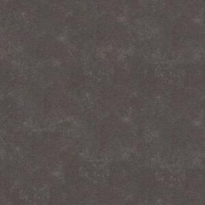 F7506 BR Metalic Brown