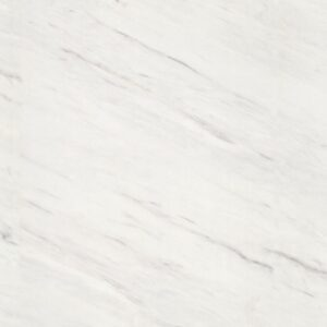 F812 PG Marmur Levanto biały