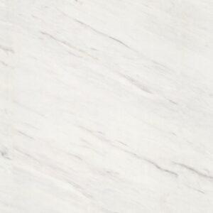 F812 PM Marmur Levanto biały