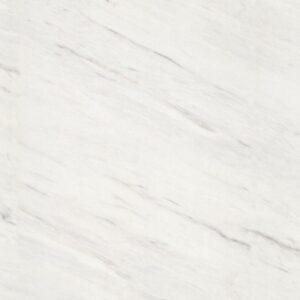 F812 PT Marmur Levanto biały